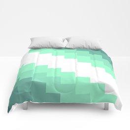 Pixie Comforters