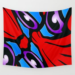 Are You Awake? Wall Tapestry