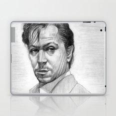 Stansfield (Gary Oldman) Laptop & iPad Skin