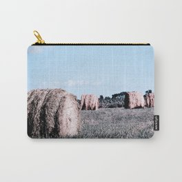 Bale Out Carry-All Pouch