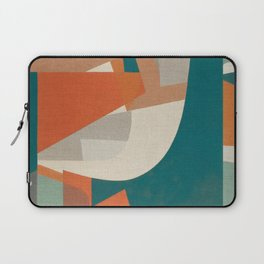 My Strong Arm Laptop Sleeve