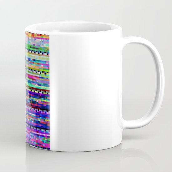 CDVIEWx4bx2ax2a Mug