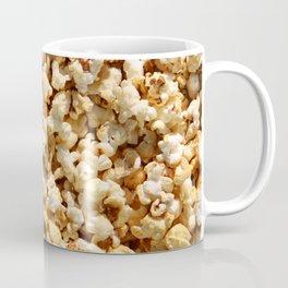 Binge Watching Coffee Mug