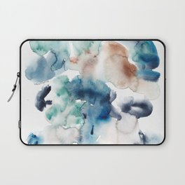 4   | Seeking Clarity Series | 191001 | Laptop Sleeve