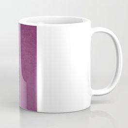 Vespa LXV Coffee Mug