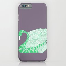 Aztek Swan Slim Case iPhone 6s