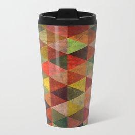 Abstract #335 Off My Meds Travel Mug