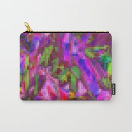 Pixel Fun 1118A Carry-All Pouch
