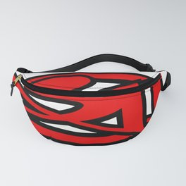 311 band world tour 2019 kepiting Fanny Pack