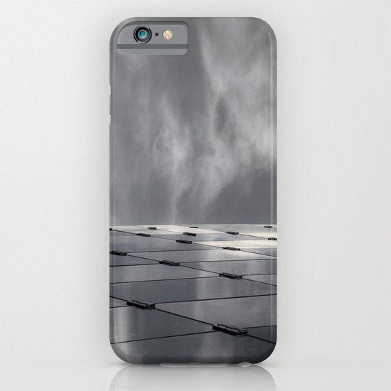 Builds 3 iPhone & iPod Case