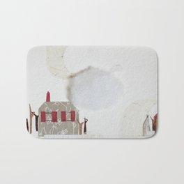 candido Bath Mat