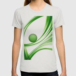 Green 113 T-shirt