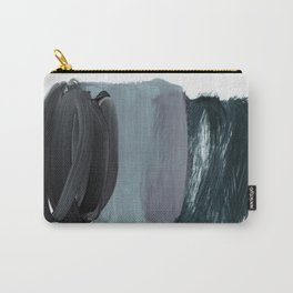 minimalism 2 Carry-All Pouch