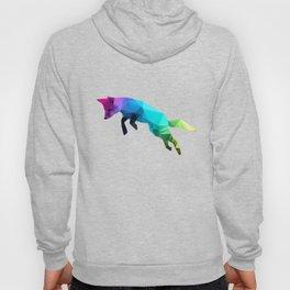 Glass Animal - Flying Fox Hoody