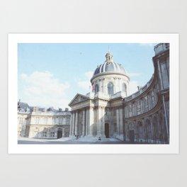 PARIS FRANCE Photography Art Travel Decor Wall Decor Mug SALE Home Decor Art Print