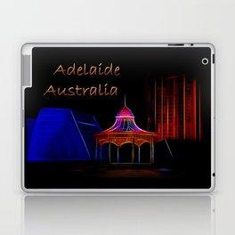 Electrified Adelaide Laptop & iPad Skin