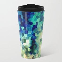 α Piscium Travel Mug
