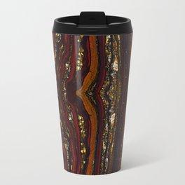 Golden Corral Travel Mug