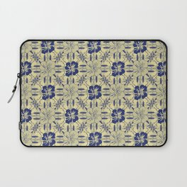 Contemporary_Paradise Laptop Sleeve