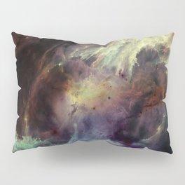 β Nihal Pillow Sham