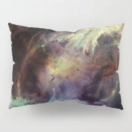 β Nihal Pillow Sham