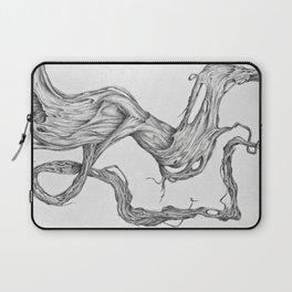 root series: 03 Laptop Sleeve