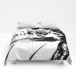 Korolkovas' Valentina Comforters