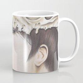 killer queen. Coffee Mug