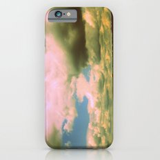 And the Thunder Rolls iPhone 6s Slim Case