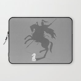 THINK BIG Laptop Sleeve