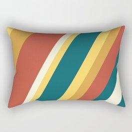 CMR 1 Rectangular Pillow