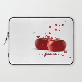 forever Laptop Sleeve