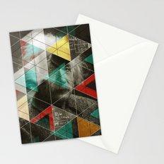 Albert E. Stationery Cards