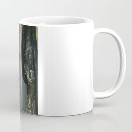 Abstractions Series 003 Coffee Mug