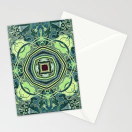 AAA Stationery Cards
