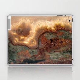 Idaho Gem Stone 39 Laptop & iPad Skin