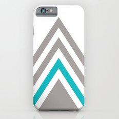 UP iPhone 6s Slim Case