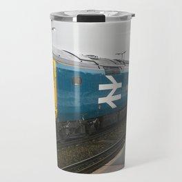 Westbury Vacs Travel Mug