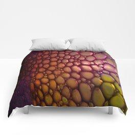 beehack Comforters