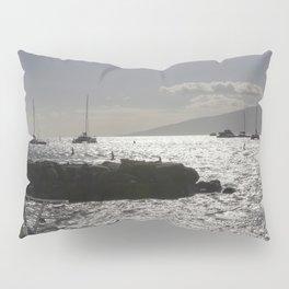 Let's set sail Pillow Sham