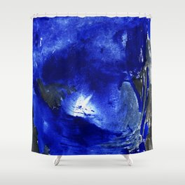 royals #2 Shower Curtain