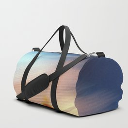 accident Duffle Bag