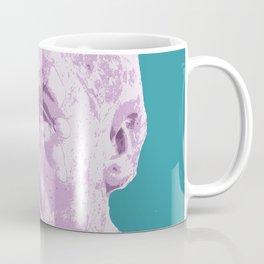 Seneca Coffee Mug