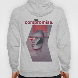 The Compromise Hoody
