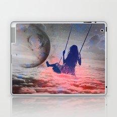 Are Free Laptop & iPad Skin