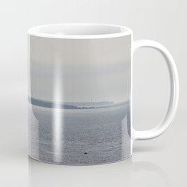 Pakri WindFarm Coffee Mug