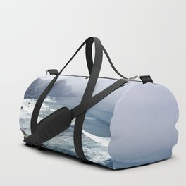 Coast 8 Duffle Bag