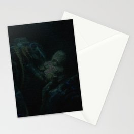 The Shape of Water Screenplay Print Stationery Cards