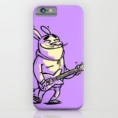 Beat Bunny iPhone 6s Slim Case