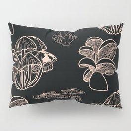 Grouped Pillow Sham
